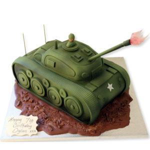 tort-v-vide-tanka